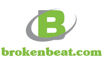 brokenbeat.com