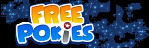 Play Free Online Pokies