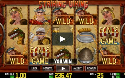 Robin Hood Famous Game in Australian Casinos