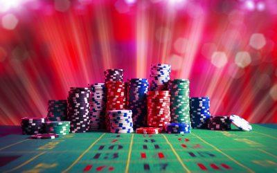 Enjoy Online Casino Pokies without any Deposit Bonus