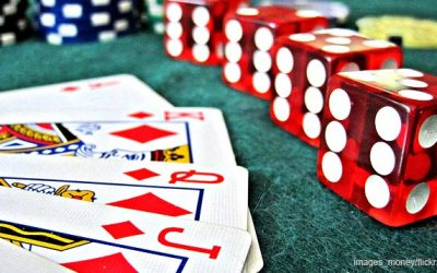 Major Millions Gambling with Various Offers and Prizes