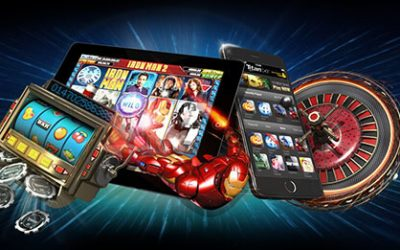 Mega Fortune Online Gambling with Ultimate Entertainment