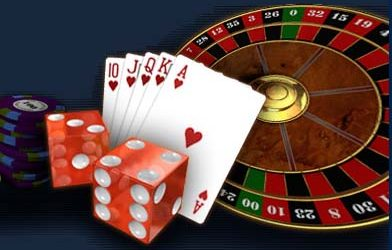 Best Series of Betting Games for Online Play